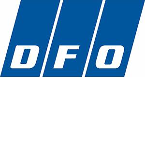 Logo DFO