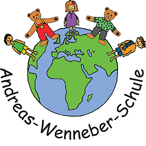 Logo Andreas Wenneber Schule