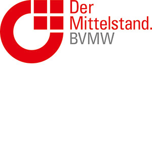 Logo Der Mittelstand BVMV