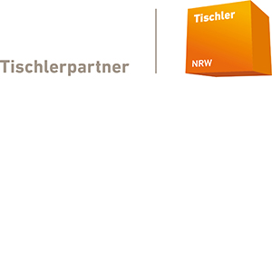 Logo Tischlerpartner NRW