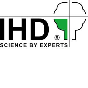 Logo IHD