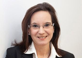 Photo of  Nicole Mihlan