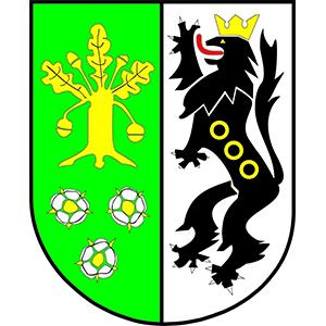 Logo Bauernschützen