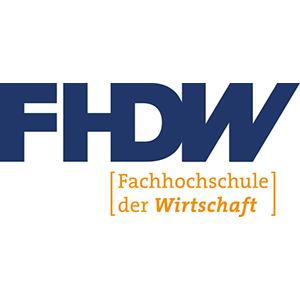 Logog FHDW