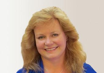 Photo of  Cheryl Davidson