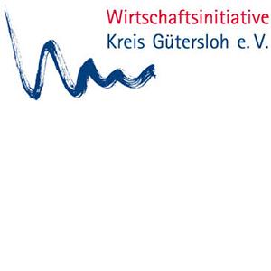 Logo Wirtschaftsinitiative GT