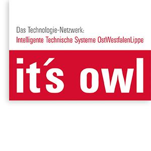 Logo it's OWL