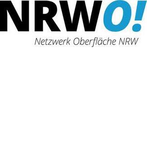 Logo NRWO