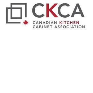 Logo CKCA