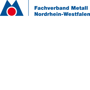 Logo Fachverband Metall