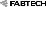 FABTECH
