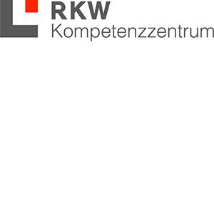Logo RKW